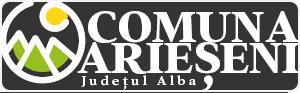 Comuna Arieseni